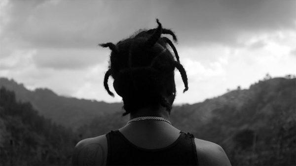Popcaan Firm and Strong Video