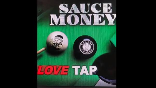 Sauce Money - Money Tap