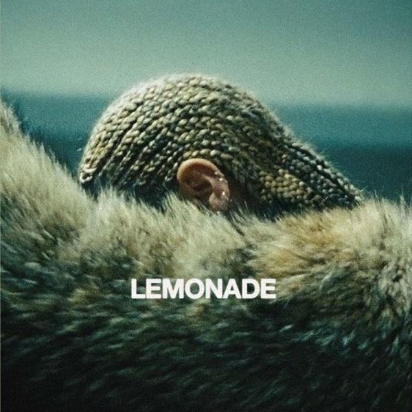 Beyoncé Sorry (Original Demo)