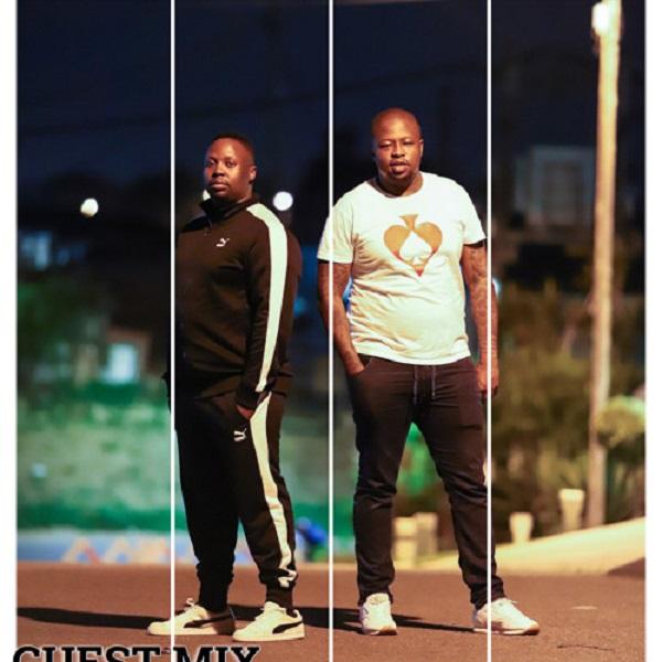 SPHEctacula DJ KOTW On The Urban Beat House Mix