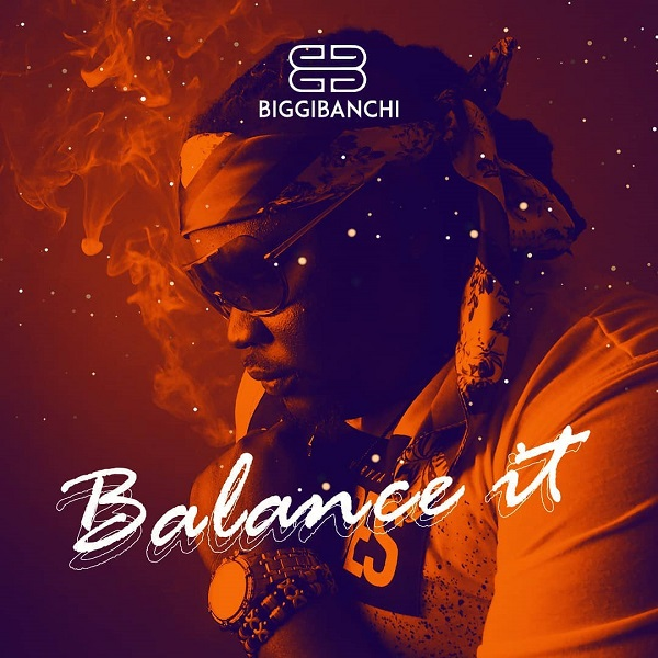 Biggibanchi Balance It