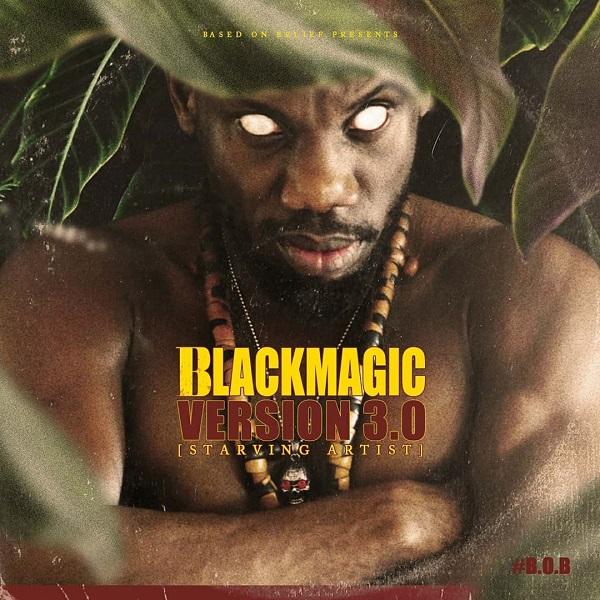 BlackMagic Soon