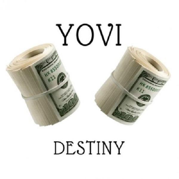 Yovi Destiny