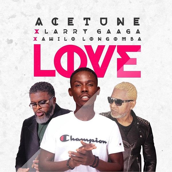 Acetune Love