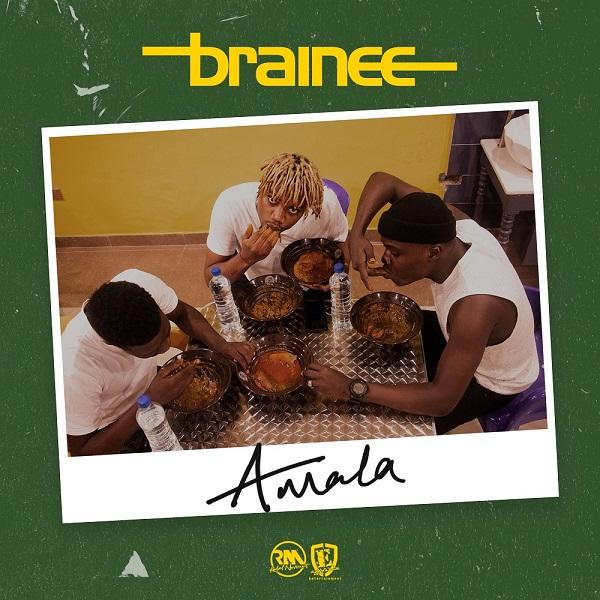 Brainee Amala