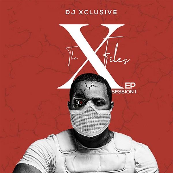 DJ Xclusive Pariwo