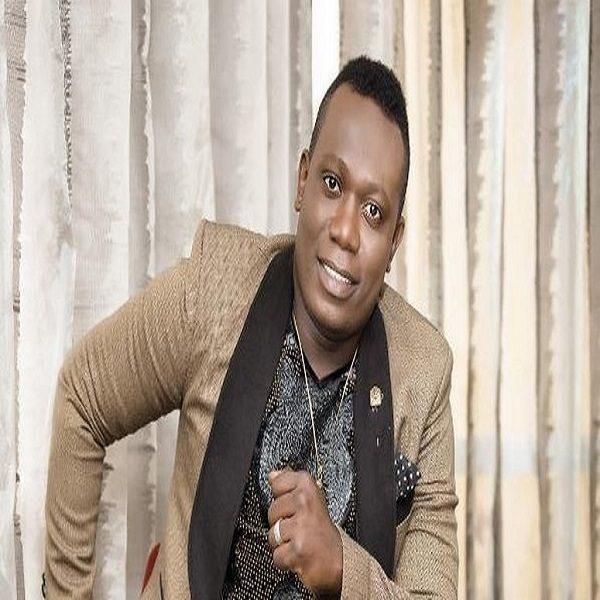 Download Duncan Mighty Ikebe Bisola,Duncan Mighty Ikebe Bisola Mp3,Duncan Mighty Ikebe Bisola Download ,Duncan Mighty Ikebe Bisola Mp3 Download ,Duncan Mighty Ikebe Bisola