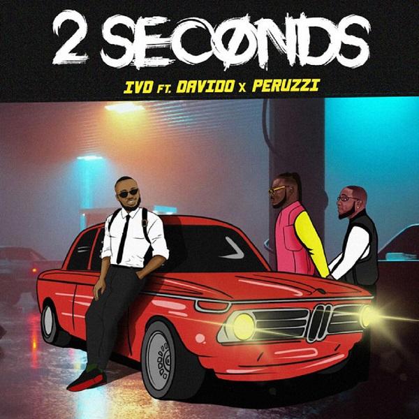 IVD 2 Seconds