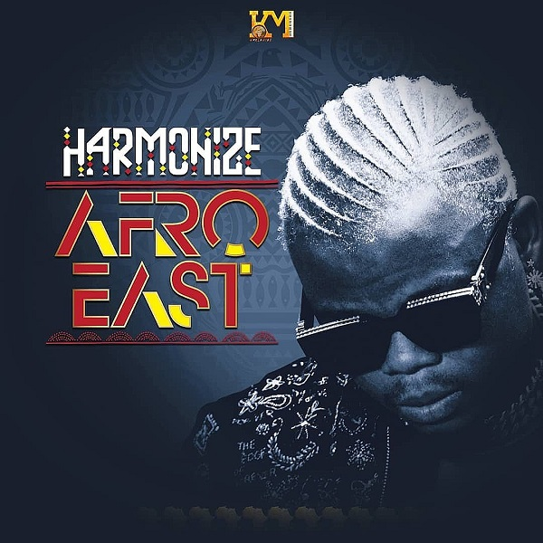 Harmonize – Your Body