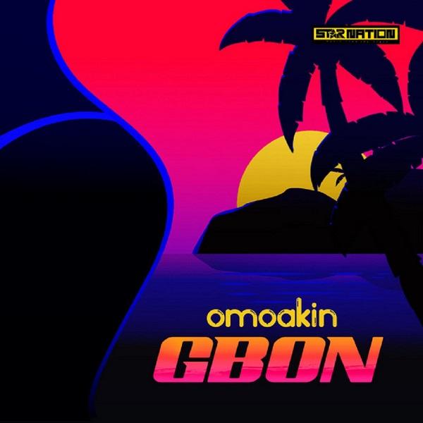 OmoAkin Gbon