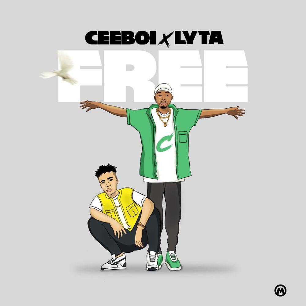 Ceeboi Free