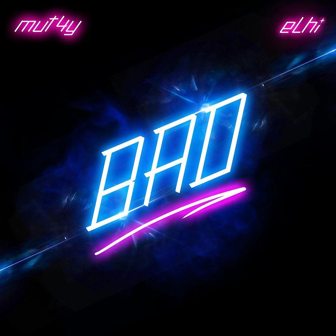Mut4y Bad