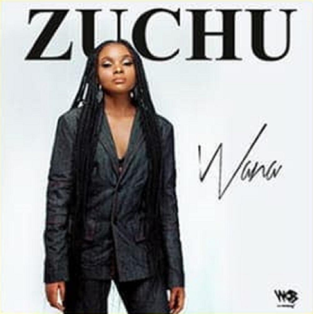 Zuchu Wana