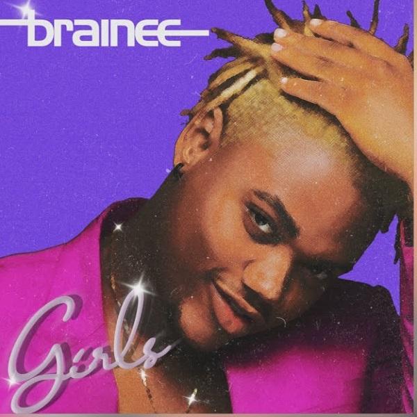 Brainee Girls