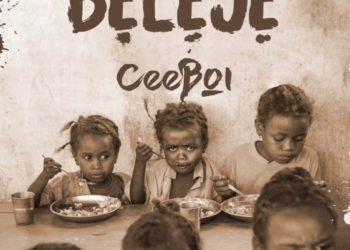 Ceeboi Beleje