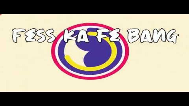 Dj Madness Ft M.o.b – Fess Ka Fe Bang (lyric Video)