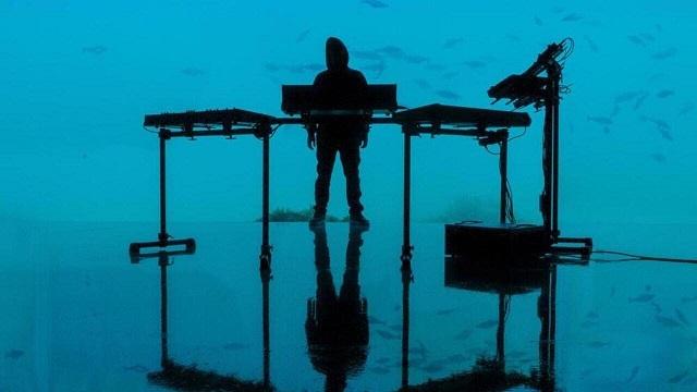 Hans Zimmer, Alan Walker – Time (remix)