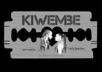 Joh Makini Kiwembe