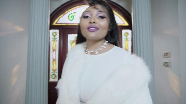 Miss Pru Dj Price To Pay Video