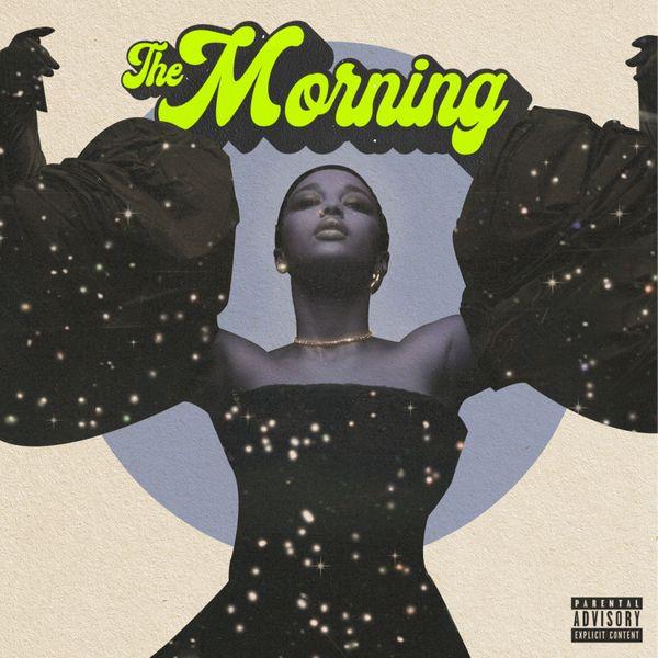 Rimon The Morning