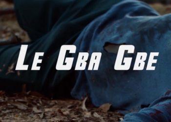 Stonebwoy Le Gba Gbe Video Thumbnail