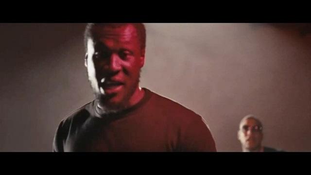 Tion Wayne I Dunno Video