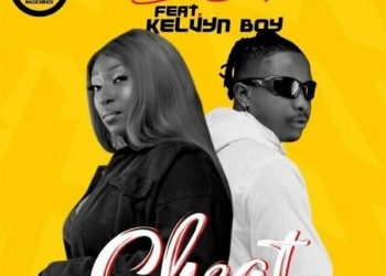 Eno Barony ft. Kelvyn boy – Cheat