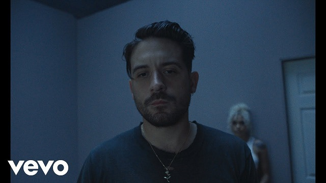 G Eazy Had Enough (official Video)