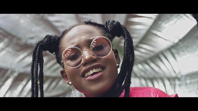 Martha Mukisa International Local Video