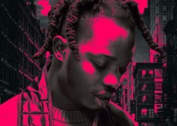 Naira Marley As E Dey Go