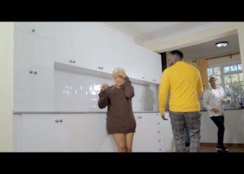 Otile Brown Hit And Run Video