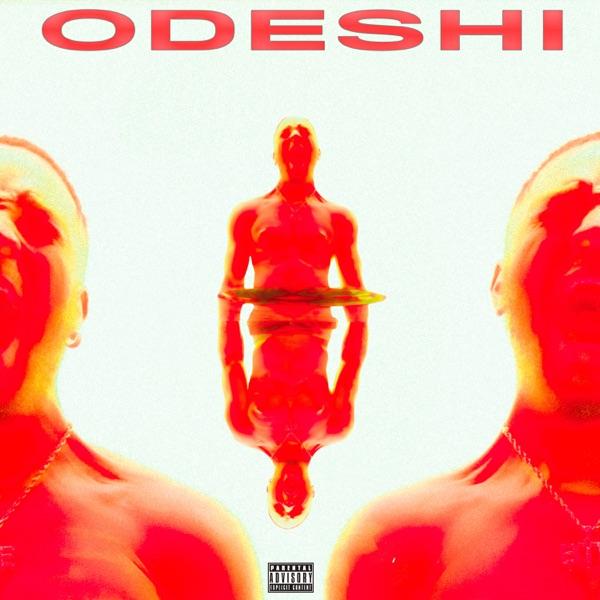 Prettyboy D O Odeshi