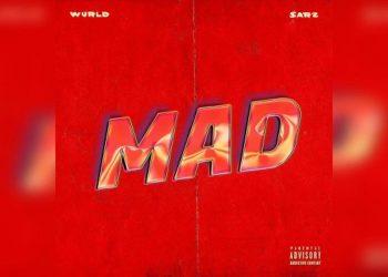 Sarz, Wurld – Mad