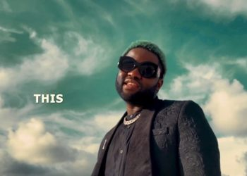 Skales Healing Process Ep Documentary Video