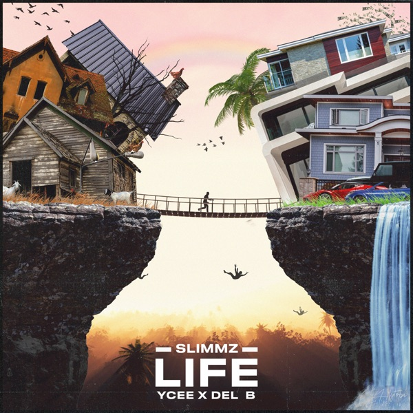 Slimmz Life