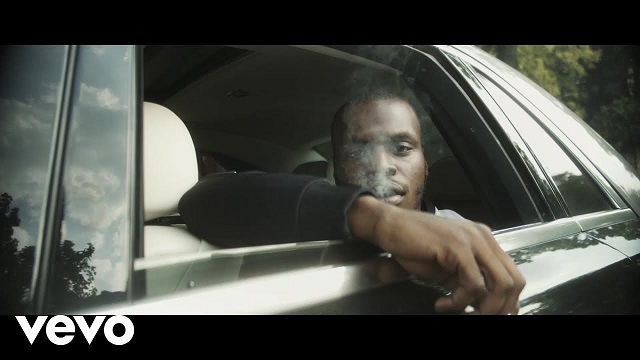 Sneakbo Highs & Lows (official Music Video)