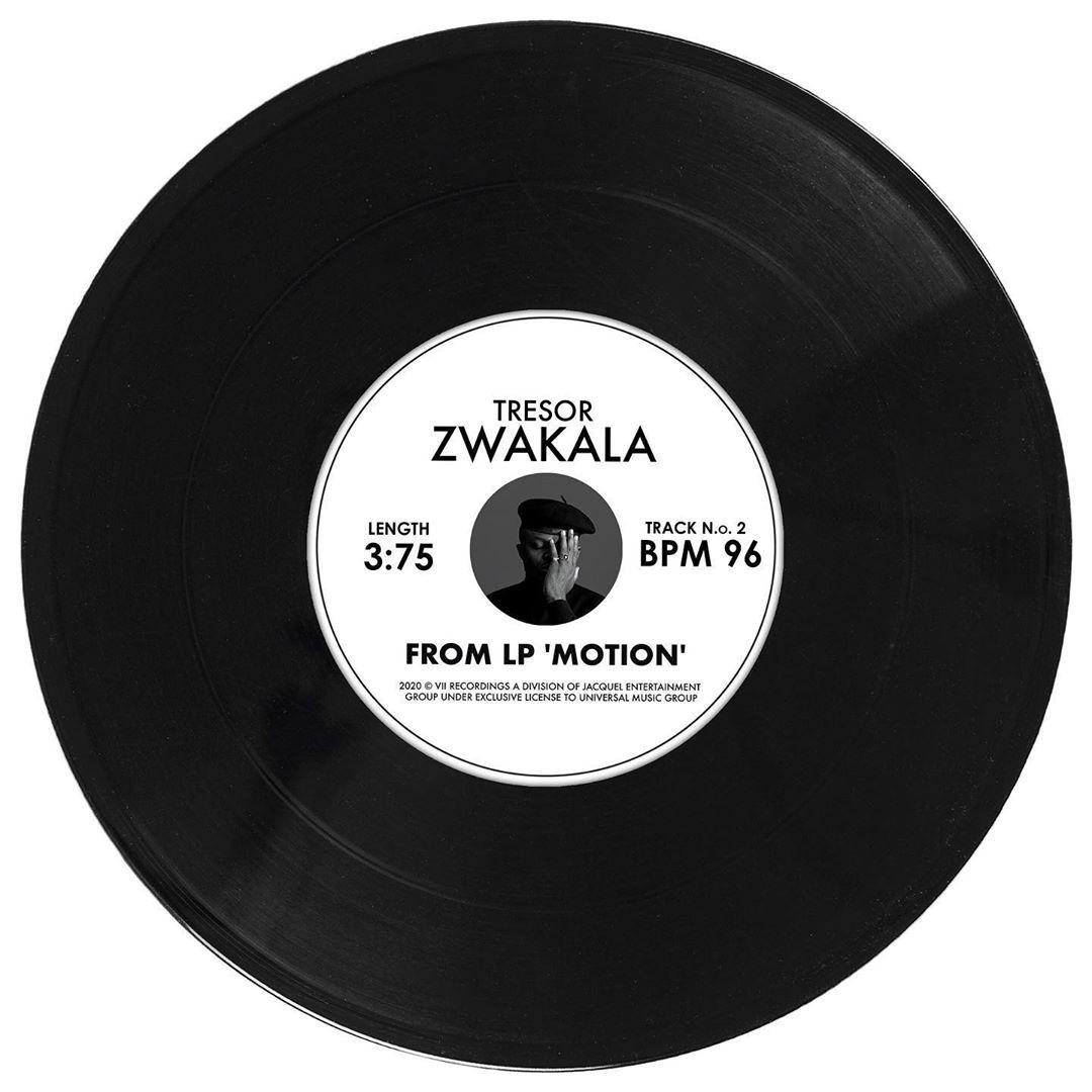 TRESOR Zwakala