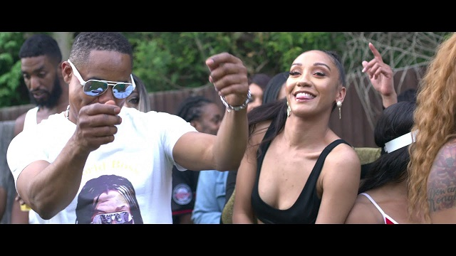 Vybz Kartel Our Girl (official Music Video)