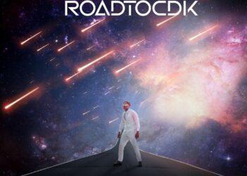 Zlatan Road to CDK