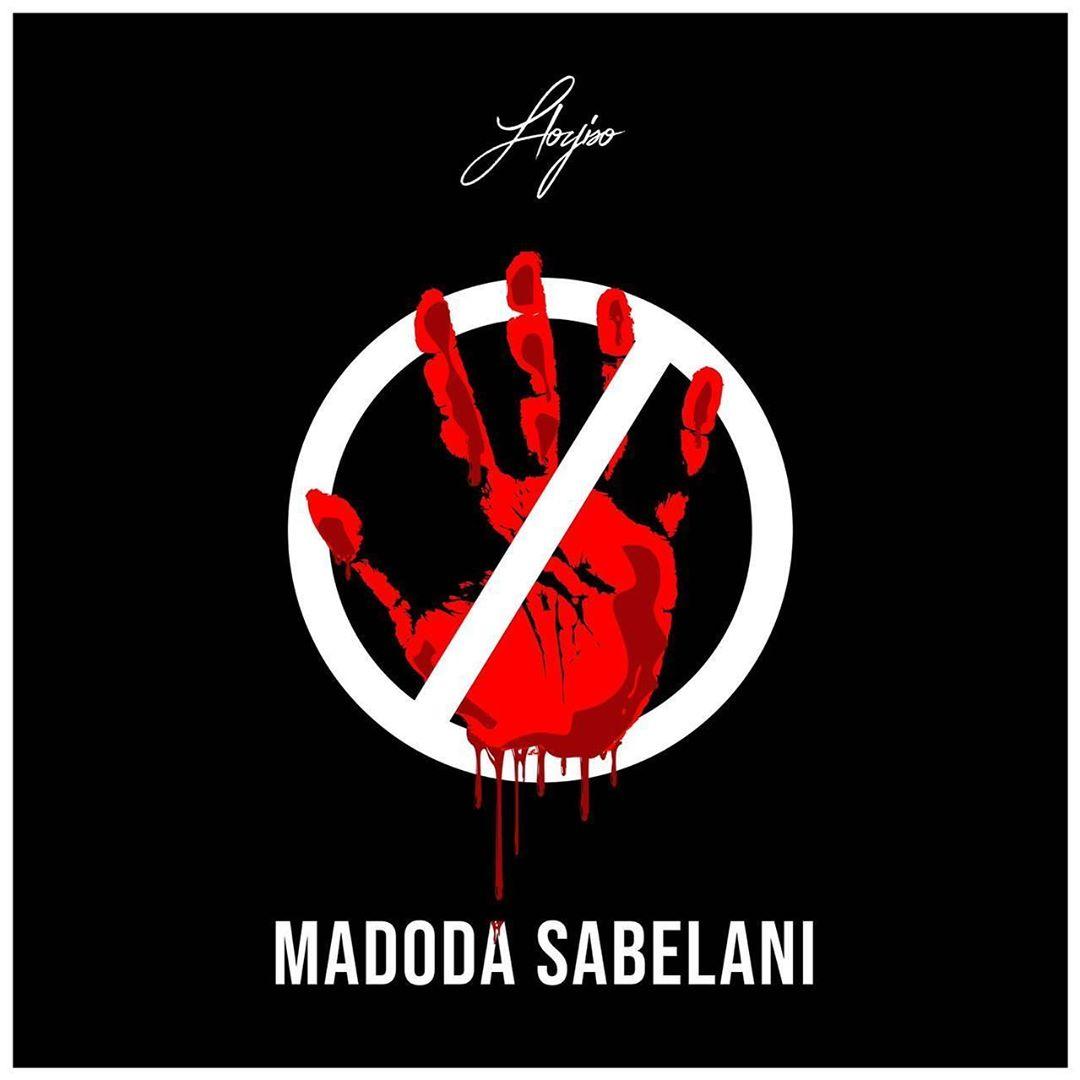 Loyiso Madoda Sabelani