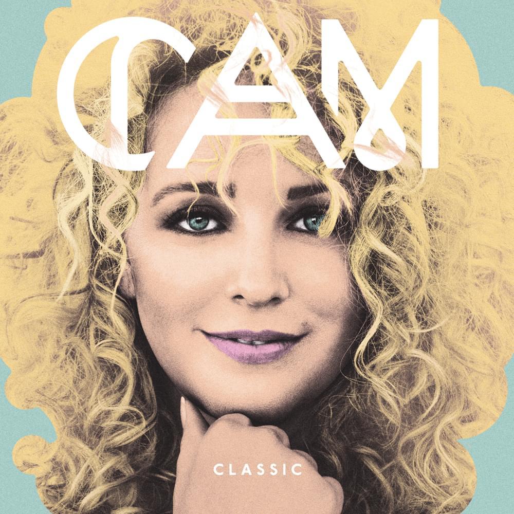 Cam - Classic
