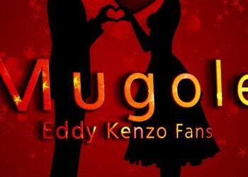 Eddy Kenzo Mugole