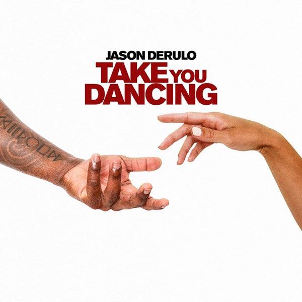 Jason Derulo Take You Dancing
