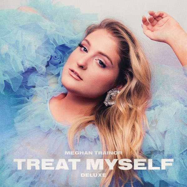 Meghan Trainor You Don't Know Me