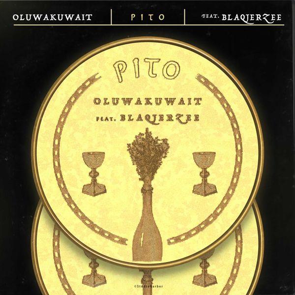 Oluwa Kuwait Pito