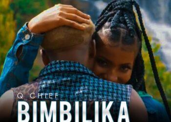 Q Chief Bimbilika