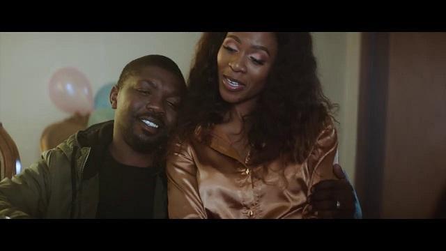 Snymaan Umvulo Video