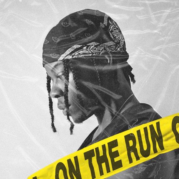 Thutmose On The Run