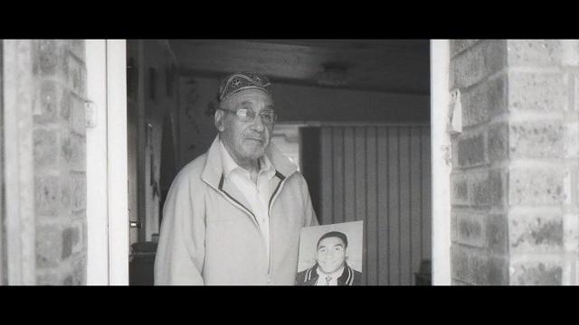 Youngstacpt La Familie Video