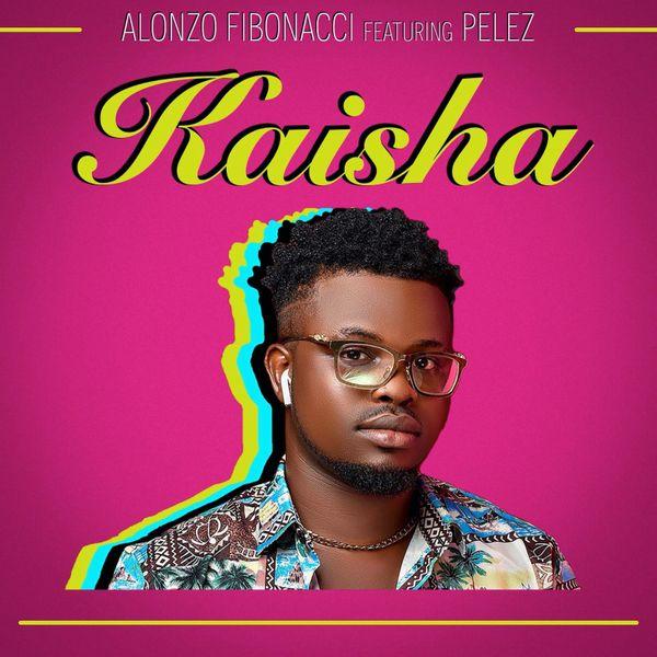 Alonzo Fibonacci Kaisha